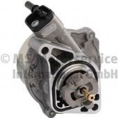 LR082226 7.01188.22.0 PIERBURG Vacuum Pump, brake system